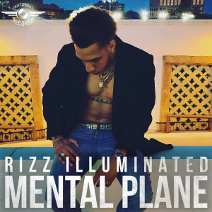 mental plane by rizz illuminated
