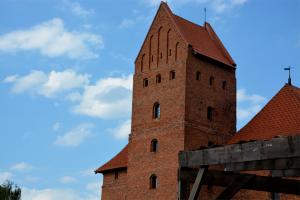 castle tower - d_wix_011.1