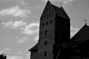 castle tower - d_wix_011.2