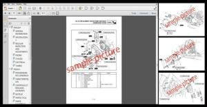 download john deere sportfire 440 service repair manual