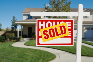 Wholesaling Real Estate No Cash or Credit Needed! | Documents and Forms | Presentations