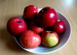 apples - d_wix_018