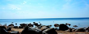 seashore - d_wix_019.1