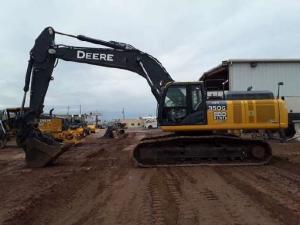download john deere 350glc excavator parts catalog manual pc10219
