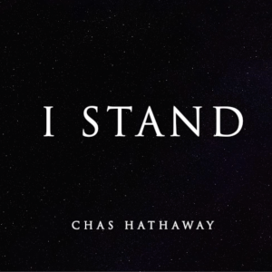 i stand: mp3