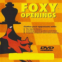 Foxy  1.b4 The Orangutan by   IM Andrew Martin | Movies and Videos | Action