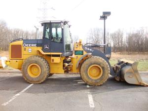 download john deere 544j wheel loader parts catalog manual pc9339