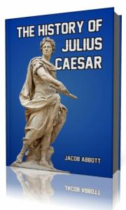 the history of julius caesar