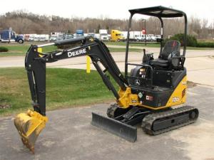download john deere 17d excavator parts catalog manual pc10019