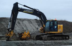 download john deere 225dlc excavator parts catalog manual pc10016