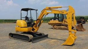 download john deere 27c zts excavator parts catalog manual pc9220