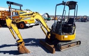 download john deere 17zts excavator parts catalog manual pc2837