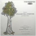 Fernando Previtali conducts Rossini, Verdi, von Weber and Wolf-Ferrari | Music | Classical