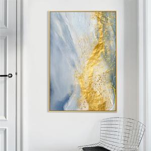 abstract wall decor print | Photos and Images | Digital Art