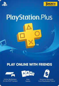 ps plus 3-months subscription code [globa] [cheap]]]