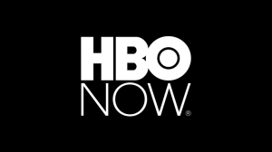 hbo now account [lifetime]