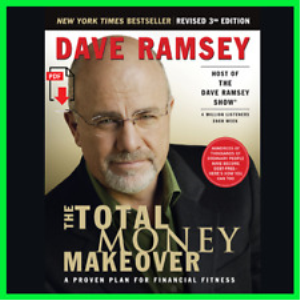 the total money makeover by dave ramsey revise (e-book){pdf}?