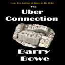 The Uber Connection | eBooks | Mystery and Suspense