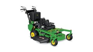 download john deere wg32a, wg36a, wg48a, wh (p) 36a, wh (p) 48a, wh (p) 52a, whp61a mower service repair technical manual tm113919