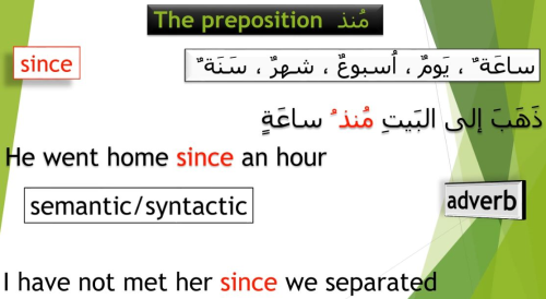 First Additional product image for - Learn Arabic