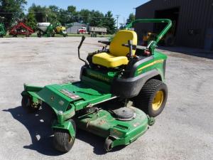 download john deere 997 mid-mount ztrak commercial mower service repair technical manual tm2259