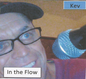 In the Flow | Music | Alternative