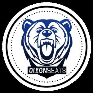 DixonBeats - Angelic | Music | Instrumental