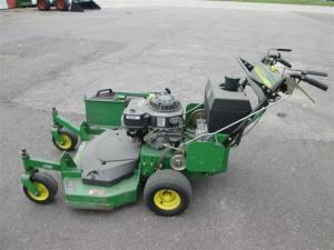 download john deere g15 professional walk-behind mower service repair technical manual tm2242
