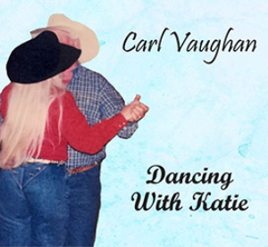 cv_dancing with katie