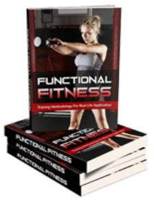 funtional fitness
