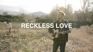 reckless love (cory asbury) custom string and woodwind parts with lead sheet.