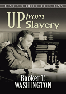 up from slavery book study vol 1-9 collection on mp3