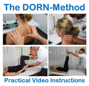 dorn method video instructions new