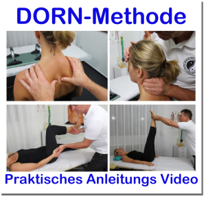 dorn methode video anleitung