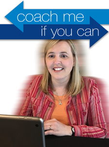 Coach Me If You Can Special Report | eBooks | Business and Money