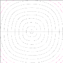 FWSG Quilting Template | Crafting | Sewing | Other