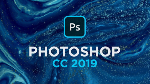 adobe photoshop cc 2019 20.0.5 portable