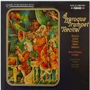 A Baroque Trumpet Recital | Music | Classical
