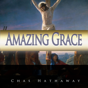 amazing grace mp3