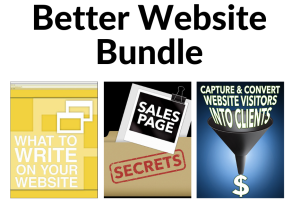 better website bundle