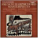 French Harpsichord Masterpieces - Gustav Leonhardt, harpsichordist | Music | Classical