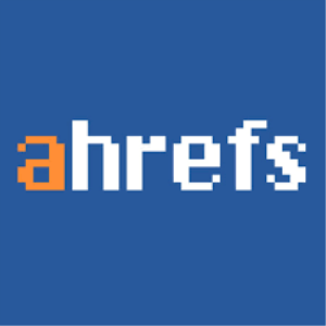 ahref standard plan 1 month access