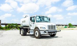 drivelines diagnostics and repair edinburg