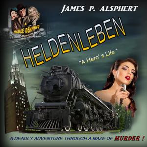 Heldenleben (Book 3) | Audio Books | Science Fiction