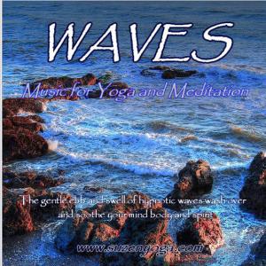 waves free download