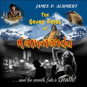 the seven fates of kathmandu