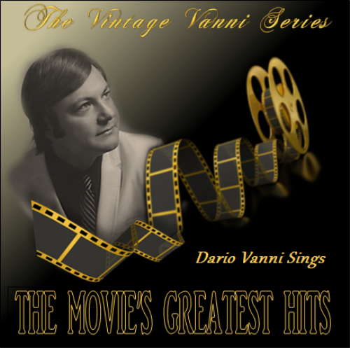 First Additional product image for - The Movies Greatest Hits