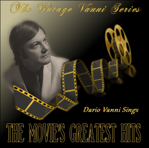the movies greatest hits