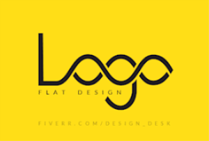 custom logo creator trick