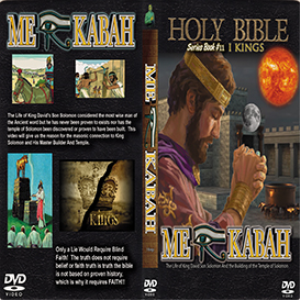 1st Kings | Movies and Videos | Religion and Spirituality